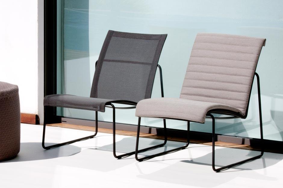 nature home collection arc. Black Bedroom Furniture Sets. Home Design Ideas