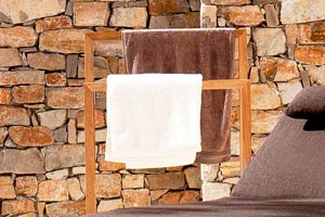 thumb-porte-serviettes