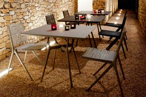thumb-table-bistro-branch