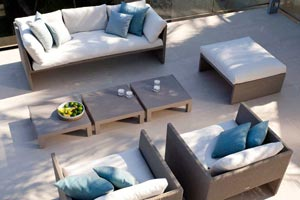 thumb-terra-sofa
